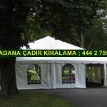 Adana kiralik-cadir-1 modelleri iletişim bilgileri ; 0 537 510 96 18