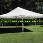 Adana kiralik-cadir-10 modelleri iletişim bilgileri ; 0 537 510 96 18