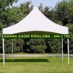 Adana kiralik-cadir-100 modelleri iletişim bilgileri ; 0 537 510 96 18