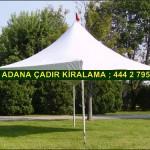 Adana kiralik-cadir-101 modelleri iletişim bilgileri ; 0 537 510 96 18