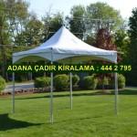 Adana kiralik-cadir-102 modelleri iletişim bilgileri ; 0 537 510 96 18