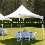 Adana kiralik-cadir-103 modelleri iletişim bilgileri ; 0 537 510 96 18