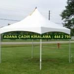 Adana kiralik-cadir-104 modelleri iletişim bilgileri ; 0 537 510 96 18