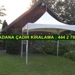 Adana kiralik-cadir-105 modelleri iletişim bilgileri ; 0 537 510 96 18