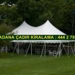 Adana kiralik-cadir-106 modelleri iletişim bilgileri ; 0 537 510 96 18
