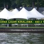 Adana kiralik-cadir-109 modelleri iletişim bilgileri ; 0 537 510 96 18