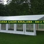 Adana kiralik-cadir-11 modelleri iletişim bilgileri ; 0 537 510 96 18