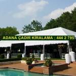 Adana kiralik-cadir-110 modelleri iletişim bilgileri ; 0 537 510 96 18