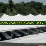 Adana kiralik-cadir-111 modelleri iletişim bilgileri ; 0 537 510 96 18