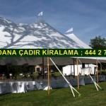 Adana kiralik-cadir-112 modelleri iletişim bilgileri ; 0 537 510 96 18