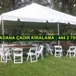 Adana kiralik-cadir-113 modelleri iletişim bilgileri ; 0 537 510 96 18