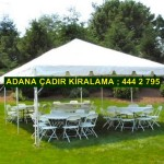 Adana kiralik-cadir-114 modelleri iletişim bilgileri ; 0 537 510 96 18