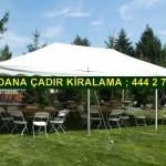 Adana kiralik-cadir-115 modelleri iletişim bilgileri ; 0 537 510 96 18