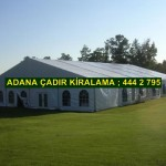 Adana kiralik-cadir-116 modelleri iletişim bilgileri ; 0 537 510 96 18