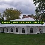 Adana kiralik-cadir-118 modelleri iletişim bilgileri ; 0 537 510 96 18