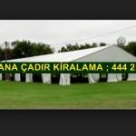 Adana kiralik-cadir-119 modelleri iletişim bilgileri ; 0 537 510 96 18