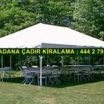 Adana kiralik-cadir-12 modelleri iletişim bilgileri ; 0 537 510 96 18