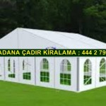 Adana kiralik-cadir-121 modelleri iletişim bilgileri ; 0 537 510 96 18