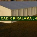 Adana kiralik-cadir-122 modelleri iletişim bilgileri ; 0 537 510 96 18