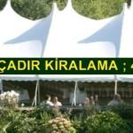 Adana kiralik-cadir-123 modelleri iletişim bilgileri ; 0 537 510 96 18