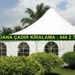 Adana kiralik-cadir-124 modelleri iletişim bilgileri ; 0 537 510 96 18