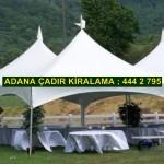 Adana kiralik-cadir-125 modelleri iletişim bilgileri ; 0 537 510 96 18