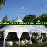 Adana kiralik-cadir-126 modelleri iletişim bilgileri ; 0 537 510 96 18