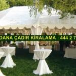 Adana kiralik-cadir-127 modelleri iletişim bilgileri ; 0 537 510 96 18