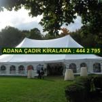 Adana kiralik-cadir-128 modelleri iletişim bilgileri ; 0 537 510 96 18