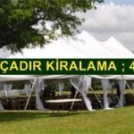 Adana kiralik-cadir-129 modelleri iletişim bilgileri ; 0 537 510 96 18
