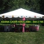Adana kiralik-cadir-13 modelleri iletişim bilgileri ; 0 537 510 96 18