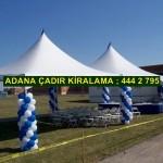 Adana kiralik-cadir-130 modelleri iletişim bilgileri ; 0 537 510 96 18