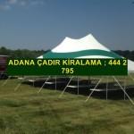 Adana kiralik-cadir-131 modelleri iletişim bilgileri ; 0 537 510 96 18