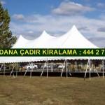 Adana kiralik-cadir-133 modelleri iletişim bilgileri ; 0 537 510 96 18