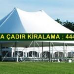 Adana kiralik-cadir-135 modelleri iletişim bilgileri ; 0 537 510 96 18