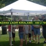 Adana kiralik-cadir-136 modelleri iletişim bilgileri ; 0 537 510 96 18