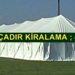 Adana kiralik-cadir-138 modelleri iletişim bilgileri ; 0 537 510 96 18