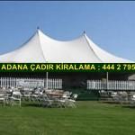 Adana kiralik-cadir-139 modelleri iletişim bilgileri ; 0 537 510 96 18