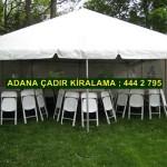 Adana kiralik-cadir-14 modelleri iletişim bilgileri ; 0 537 510 96 18