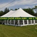 Adana kiralik-cadir-140 modelleri iletişim bilgileri ; 0 537 510 96 18
