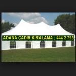 Adana kiralik-cadir-141 modelleri iletişim bilgileri ; 0 537 510 96 18
