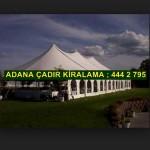 Adana kiralik-cadir-142 modelleri iletişim bilgileri ; 0 537 510 96 18