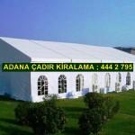 Adana kiralik-cadir-143 modelleri iletişim bilgileri ; 0 537 510 96 18