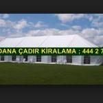 Adana kiralik-cadir-144 modelleri iletişim bilgileri ; 0 537 510 96 18