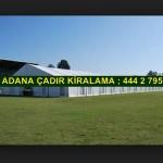 Adana kiralik-cadir-145 modelleri iletişim bilgileri ; 0 537 510 96 18