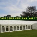 Adana kiralik-cadir-147 modelleri iletişim bilgileri ; 0 537 510 96 18