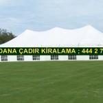 Adana kiralik-cadir-148 modelleri iletişim bilgileri ; 0 537 510 96 18