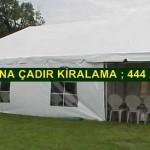 Adana kiralik-cadir-15 modelleri iletişim bilgileri ; 0 537 510 96 18