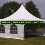 Adana kiralik-cadir-151 modelleri iletişim bilgileri ; 0 537 510 96 18