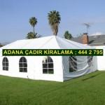 Adana kiralik-cadir-152 modelleri iletişim bilgileri ; 0 537 510 96 18